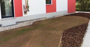 Zissler Garten- und Landschaftsbau