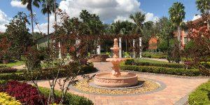 Reisebericht Orlando 2017 - Legacy