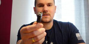 Amerikanische Elektro Geräte in Deutschland nutzen?